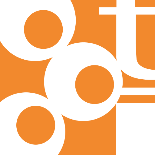 https://www.oooitart.com/wp-content/uploads/2017/03/cropped-logo_oranje.png
