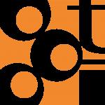 logo_oranje